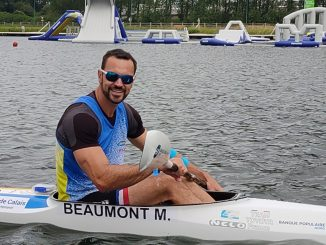 Beaumont à Gravelines