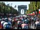 Bilan Tour de France Cofidis