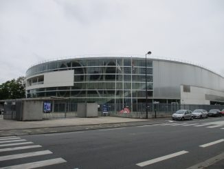 le stab de roubaix accueille les championnats du monde