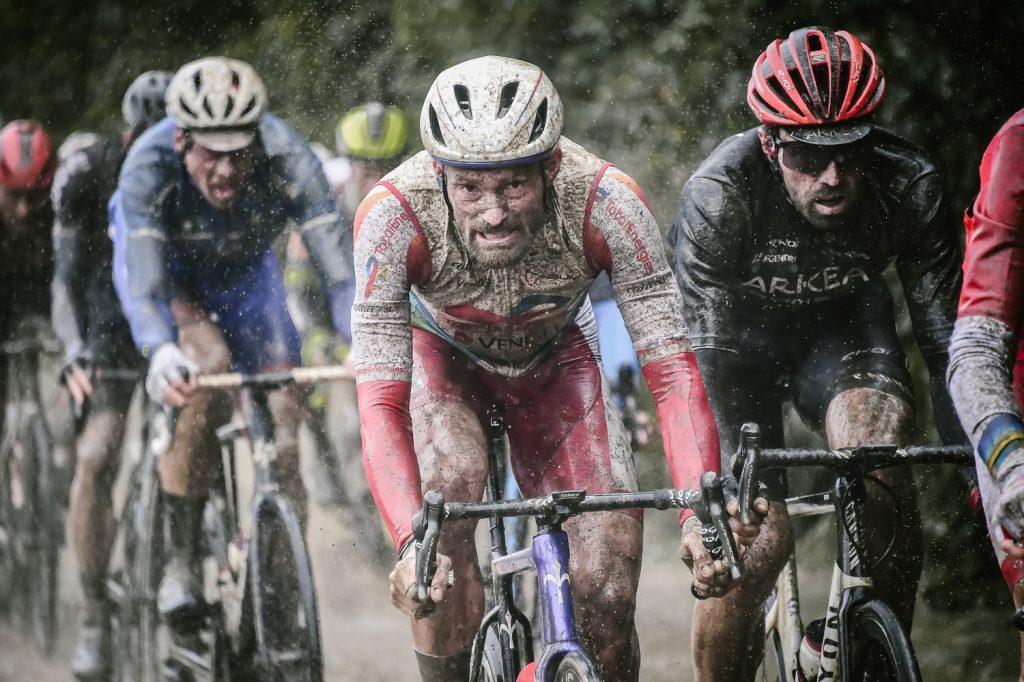 Petit Paris-Roubaix 2021
